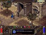 Arcanum - Screenshots - Bild 7
