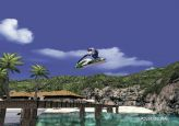 Jet Ski Riders  Archiv - Screenshots - Bild 41