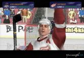 NHL 2002  Archiv - Screenshots - Bild 10