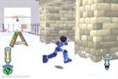 Mega Man Legends 2 - Screenshots - Bild 9
