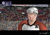 NHL 2002  Archiv - Screenshots - Bild 4