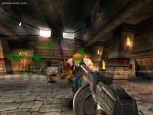 Serious Sam: The Second Encounter  Archiv - Screenshots - Bild 71