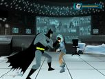 Batman: Vengeance - Screenshots & Artworks Archiv - Screenshots - Bild 30