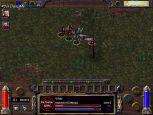 Arcanum - Screenshots - Bild 10