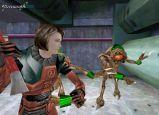 Half-Life  Archiv - Screenshots - Bild 4
