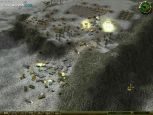 World War III  Archiv - Screenshots - Bild 3