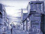 Neocron  Archiv - Artworks - Bild 2