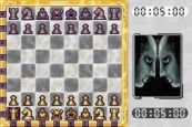 Virtual Kasparov  Archiv - Screenshots - Bild 8