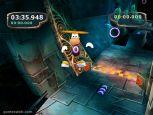 Rayman M  Archiv - Screenshots - Bild 8