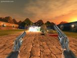 Serious Sam: The Second Encounter  Archiv - Screenshots - Bild 72