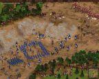 Cossacks: The Art of War  Archiv - Screenshots - Bild 13