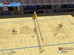 Beach Volleyball  Archiv - Screenshots - Bild 11