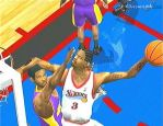 NBA Live 2002  Archiv - Screenshots - Bild 12