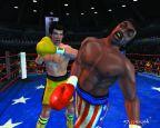 Rocky  Archiv - Screenshots - Bild 13