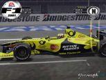 F1 2001  Archiv - Screenshots - Bild 3
