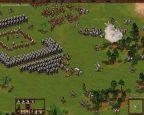 Cossacks: The Art of War  Archiv - Screenshots - Bild 5
