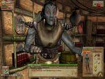 The Elder Scrolls III: Morrowind Archiv - Screenshots - Bild 19