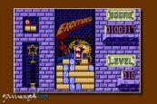 Pac-Man Collection (GBA)  Archiv - Screenshots - Bild 4