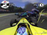 F1 2001  Archiv - Screenshots - Bild 4