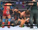 WWF SmackDown! Just Bring It  Archiv - Screenshots - Bild 47
