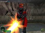 Command & Conquer: Renegade  Archiv - Screenshots - Bild 17