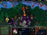 Warcraft III  Archiv - Screenshots - Bild 47