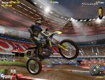 Moto Racer 3  Archiv - Screenshots - Bild 25