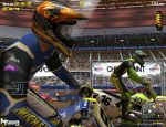 Moto Racer 3  Archiv - Screenshots - Bild 19
