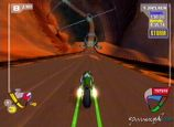 XG3: Extreme-G Racing - Screenshots - Bild 11