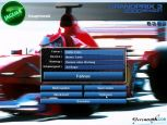 Grand Prix 3 - Screenshots - Bild 7