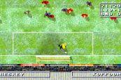 Steven Gerrard's Total Soccer 2002  Archiv - Screenshots - Bild 23