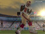 Madden NFL 2002  Archiv - Screenshots - Bild 6