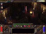 Arcanum - Screenshots - Bild 11