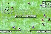 Steven Gerrard's Total Soccer 2002  Archiv - Screenshots - Bild 37