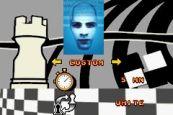 Virtual Kasparov  Archiv - Screenshots - Bild 4