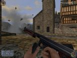 Medal of Honor: Allied Assault  Archiv - Screenshots - Bild 44