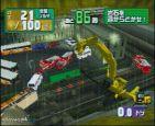 Power Diggerz  Archiv - Screenshots - Bild 2