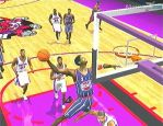 NBA Live 2002  Archiv - Screenshots - Bild 3