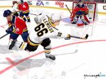 NHL 2002  Archiv - Screenshots - Bild 18