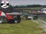 F1 2001  Archiv - Screenshots - Bild 12