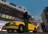 GTA 3  Archiv - Screenshots - Bild 19