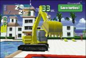 Power Diggerz  Archiv - Screenshots - Bild 55