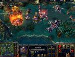 Warcraft III  Archiv - Screenshots - Bild 42