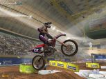 Moto Racer 3  Archiv - Screenshots - Bild 24