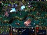 Warcraft 3 - Screenshots & Artworks Archiv - Screenshots - Bild 6