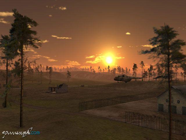 Natural Resistance  Archiv - Screenshots - Bild 26