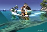 Jet Ski Riders  Archiv - Screenshots - Bild 42
