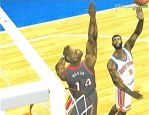 NBA Live 2002  Archiv - Screenshots - Bild 15