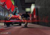 GTA 3  Archiv - Screenshots - Bild 16