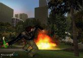GTA 3  Archiv - Screenshots - Bild 13